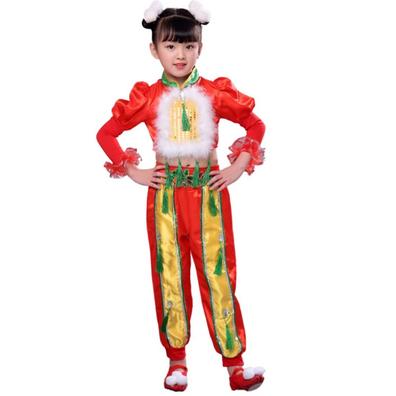 New Dragon 140cm Boys Girls Childrens Costume