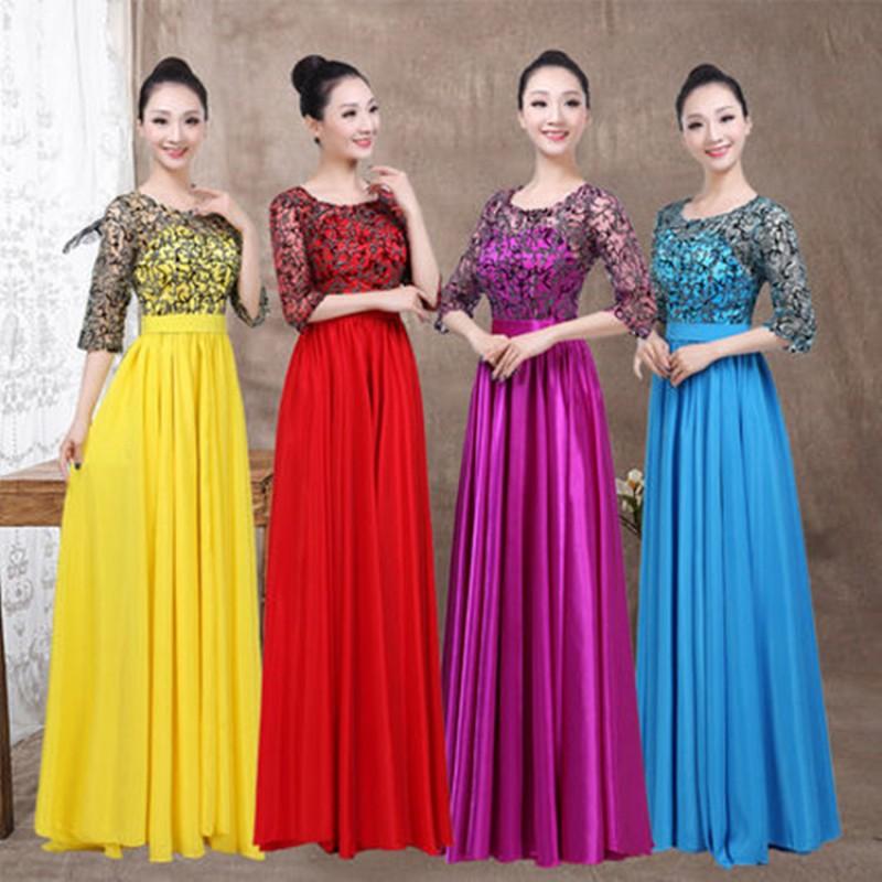 modern party dresses for girls,