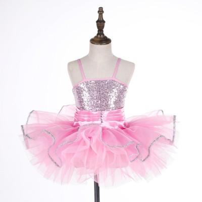 2c322808d9e5b Children Ballet Dance Dress