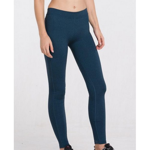 Women tight fast drying sports fitness pants yoga pants