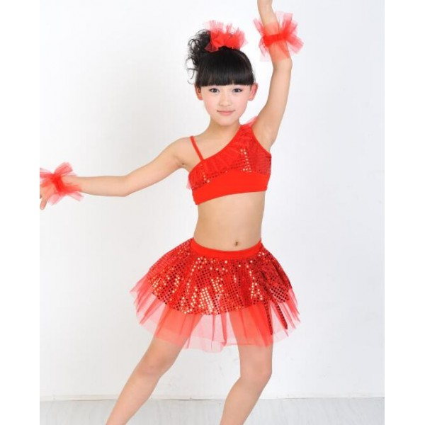 Costume dresses for dance represent a synthesis of the flowy garment with the unique flair of an individualized costume to fit a set style or performance mood.