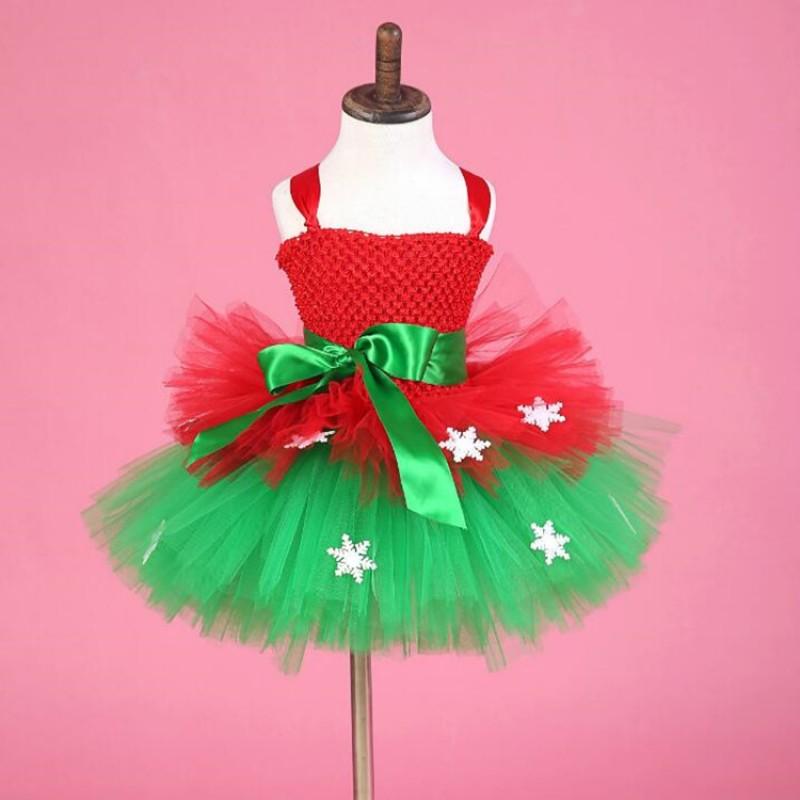 e3816f40faab9 22+ Red Christmas Party Dress - Christmas Decoration 2018
