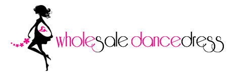Wholesaledancedress.com